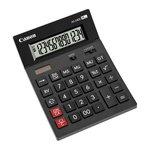 Calcolatrice da tavolo Ecologica AS-2400