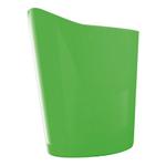 Accessori da scrivania Green2Desk