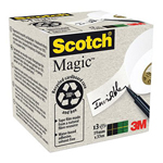 Scotch® Magic™ 900