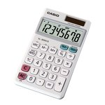 Calcolatrice tascabile SL-305ECO