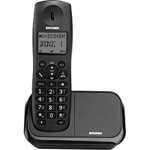 Telefono Cordless BEST TWIN