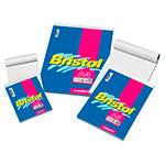 Blocchi punto metallico Bristol