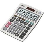 Calcolatrice da tavolo MS-100MS