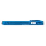 Portagomma a penna Mars Plastic - con ricambio gomma - Staedtler