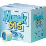 Nastro adesivo in carta Masking 615