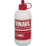 Colla universale Vinavil® e Vinavil® 59