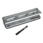 Rilegatrice Desktop Velobinder - manuale - a pettine - richiudibile - GBC