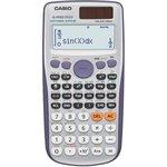 Calcolatrice scientifica FX 991ES Plus