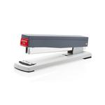 Cucitrice da tavolo Zenith 578 - capacità massima 35 fogli - profondità cucitura 130 mm