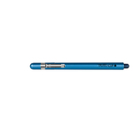Pennarello clip - blu - punta 0,3mm - Tratto