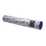 Carta Inkjet plotter PBJ.90S - 914 mm x 50 mt - 90 gr - opaca - bianco - As Marri