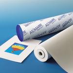 Carta Cad/Grafica Inkjet - 610 mm x 45 mt - 100 gr - opaca - bianco - As Marri