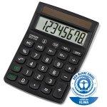 Calcolatrice ECO ECC210