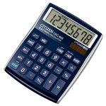 Calcolatrice CDC80