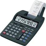 Calcolatrice scrivente HR-150TEC