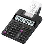Calcolatrice scrivente HR-150RCE