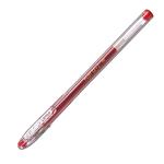 Roller gel G 1 - punta 0,7mm - rosso  - Pilot