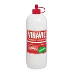 Colla vinilica Vinavil® - 250 g - UHU®