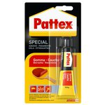 Colle Speciali Pattex