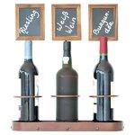 Espositore vino