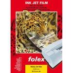 Film adesivo per stampanti e copiatrici