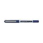 Roller Uni Ball Eye UB150  - punta 0,5mm - blu - Uni Mitsubishi