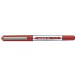 Roller Uni Ball Eye UB150  - punta 0,5mm - rosso - Uni Mitsubishi