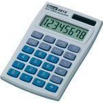 Calcolatrice tascabile 081X