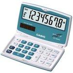 Calcolatrice tascabile SL-100NC