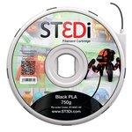 Stampanti 3D Smart Pro