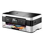 Stampante Multifunzione Inkjet Colore MFC-J4620DW