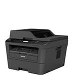 Stampante Multifunzione Laser Mono DCP-L2540DN