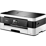 Stampante Multifunzione Inket Colore MFC-J4420DW