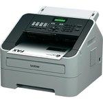 Fax Laser FAX-2840