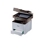Stampante Multifunzione Laser Mono SL-M3370FD
