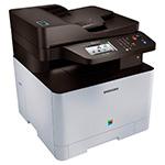 Stampante Multifunzione Laser Colore SL-C1860FW