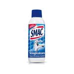 Scioglicalcare - 500 ml - Smac
