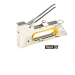 Sparapunti R23 - 13/4-8 - acciaio - Rapid