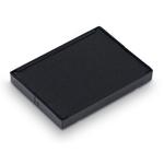 Tampone inchiostro trodat printy 6/4927 nero