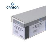 Carta Inkjet plotter - 610 mm (24