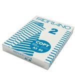Carta Copy 2 - A3 - 80 gr - bianco - Fabriano - conf. 500 fogli
