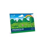 Album Prismacolor - 24x33cm - 10 fogli - 128gr - monoruvido - Favini