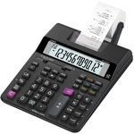 Calcolatrice stampante da tavolo HR-200RCE