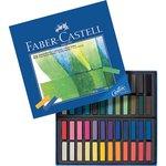 Creta Soft Pastel Creative Studio