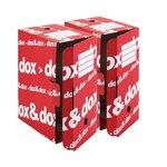 Scatole archivio Dox&Dox