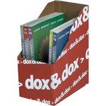 Portariviste Dox&Dox