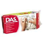 Pasta Das - 500gr - bianco - Das