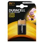 Blister pila Transistor 9V plus - MN1604 - Duracell