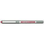 Roller Uni Ball Eye UB157  - punta 0,7mm - rosso - Uni Mitsubishi