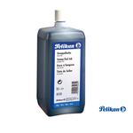 Inchiostro - nero - 1000 ml - senza olio - Pelikan